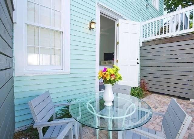 $9638 2 Key West, The Keys