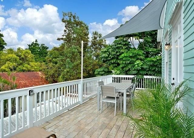 $7915 1 Key West, The Keys