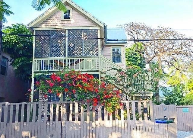 $6910 1 Key West, The Keys