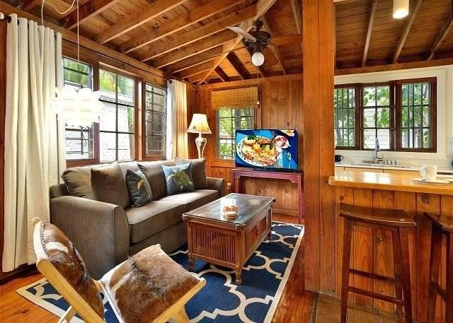 $6377 1 Key West, The Keys