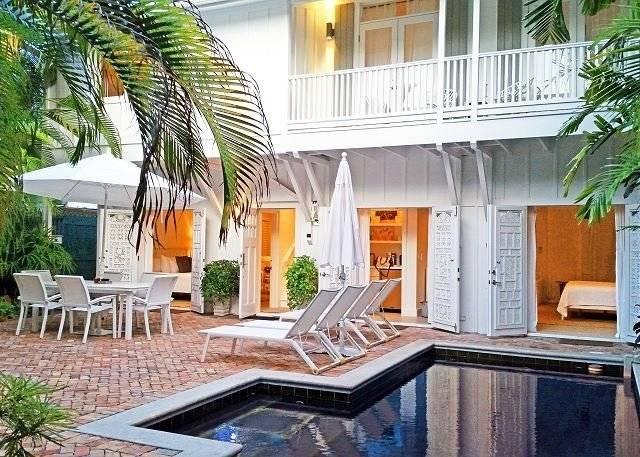 $9999 3 Key West, The Keys