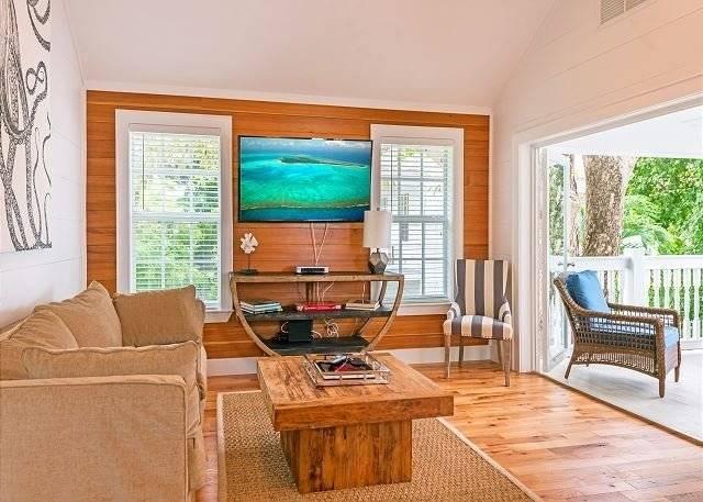 $9999 2 Key West, The Keys