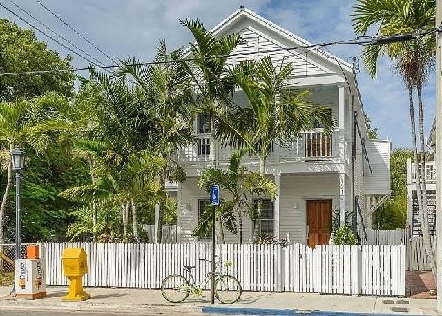 $9999 4 Key West, The Keys