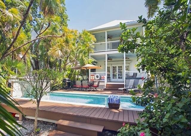$5658 3 West Palm Beach, Ft Lauderdale Area