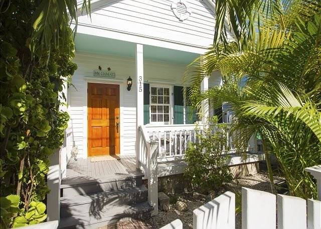 $6468 2 Key West, The Keys