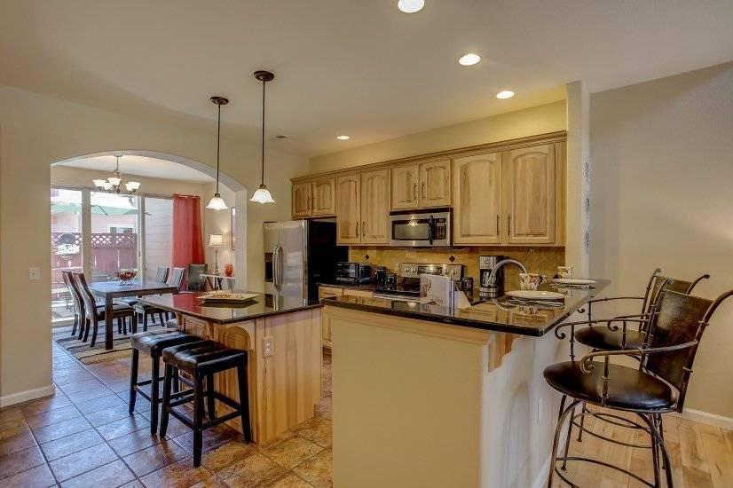 $4200 4 Littleton Arapahoe County, Denver Area