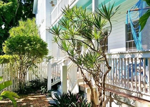 $3408 2 Key West, The Keys