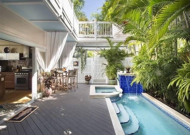 $9695 4 West Palm Beach, Ft Lauderdale Area