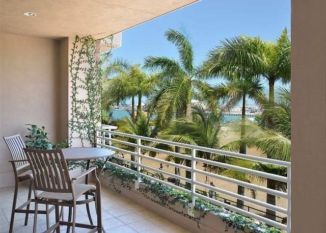 image 1 furnished 3 bedroom Townhouse for rent in Key West, The Keys