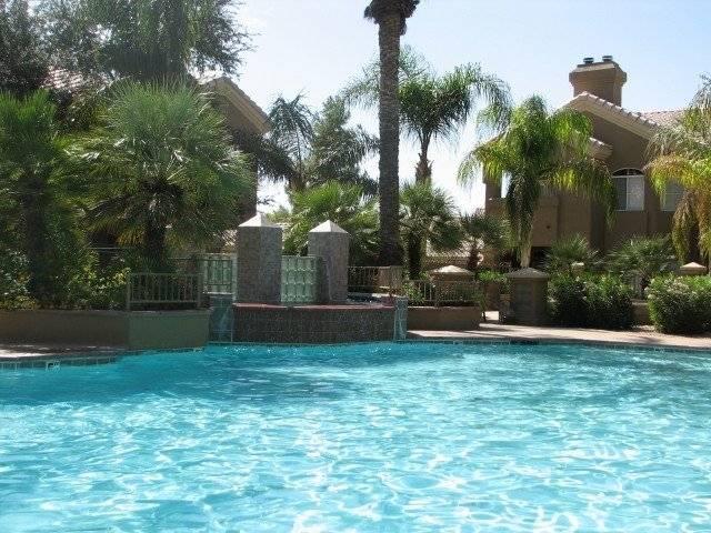 $1600 2 Scottsdale Area, Phoenix Area