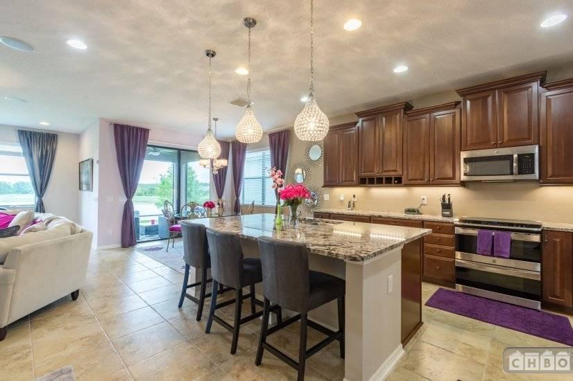 $3800 5 Riverview Hillsborough Tampa, Central West FL