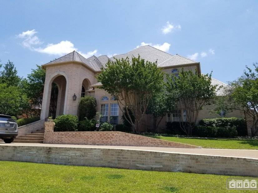 $6000 5 Colleyville Tarrant County, Dallas-Ft Worth