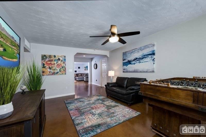 $2200 3 Scottsdale Area, Phoenix Area