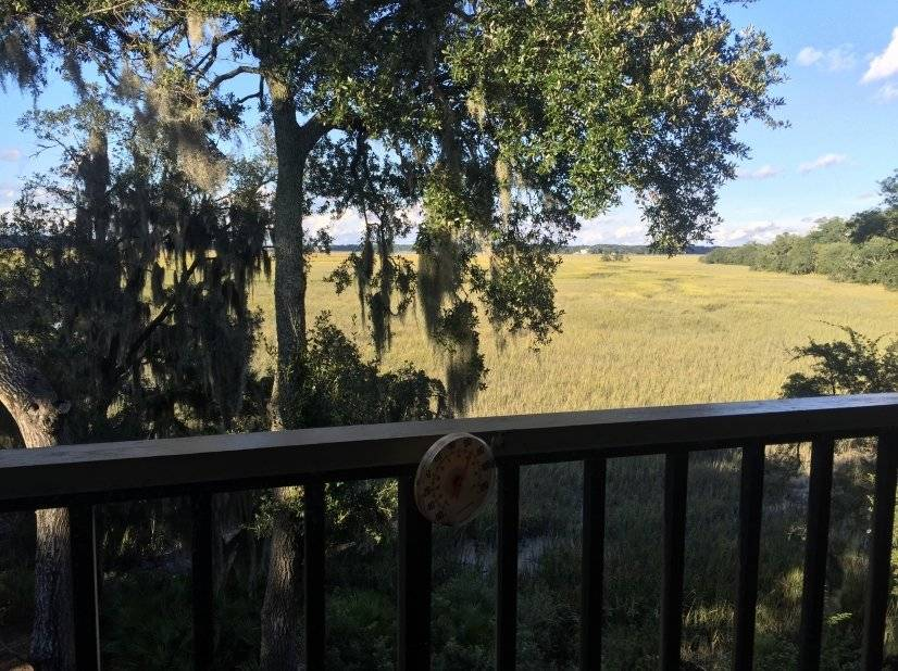 $2100 3 Parris Island Beaufort County, Hilton Head - Resorts