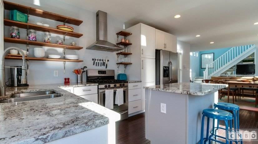 image 1 furnished 4 bedroom House for rent in Gresham Park, DeKalb County