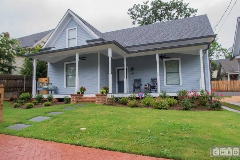 $6000 4 Gresham Park DeKalb County, Atlanta Area