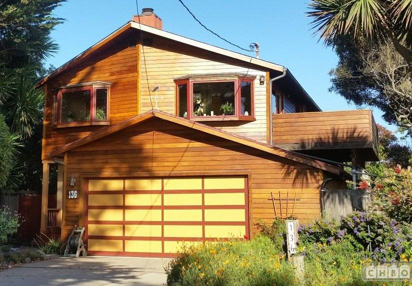 image 1 furnished 2 bedroom House for rent in Moss Beach, San Mateo (Peninsula)