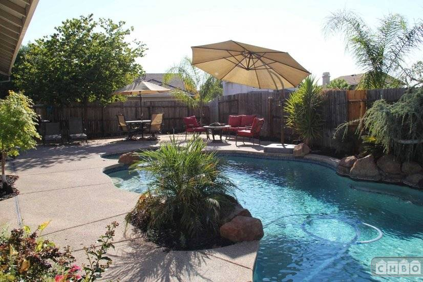 3 bedroom Placer County