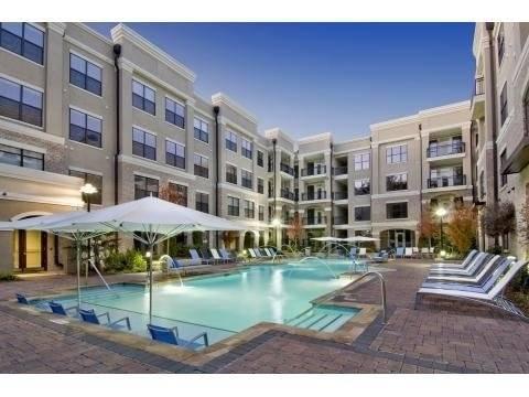 $2100 1 Dunwoody DeKalb County, Atlanta Area