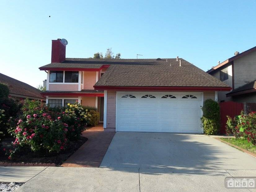 image 1 furnished 4 bedroom House for rent in Canoga Park, San Fernando Valley