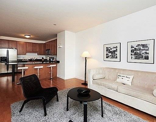 $2650 1 Loop Downtown, Chicago