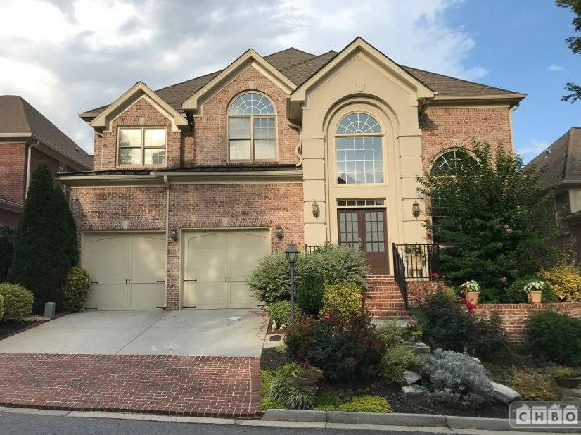 image 1 furnished 4 bedroom House for rent in Sandy Springs, Fulton County