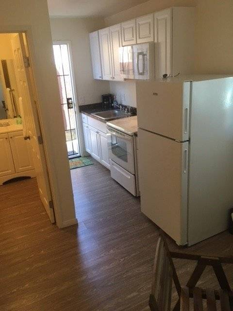image 2 furnished Studio bedroom Apartment for rent in City Heights, Mid City San Diego
