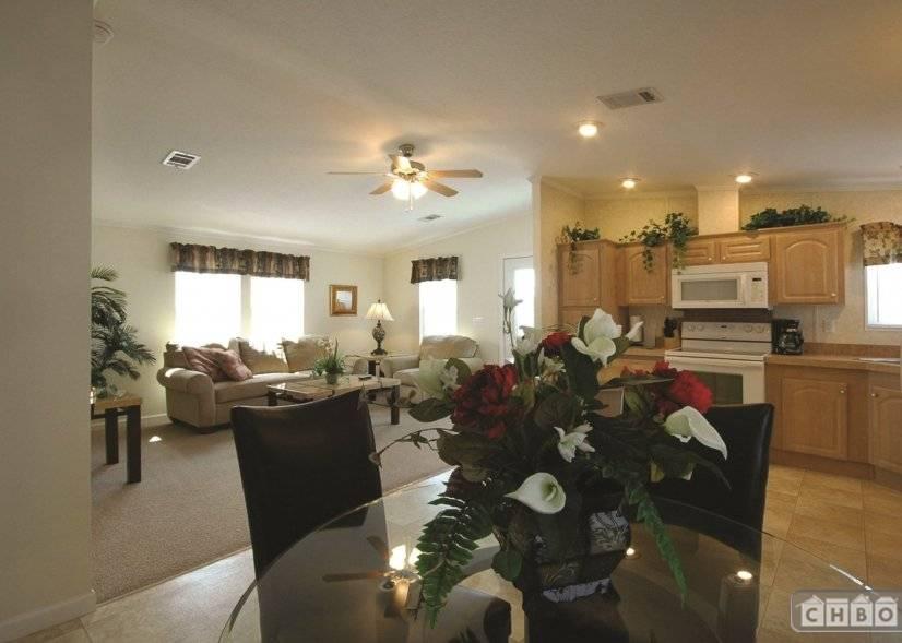 $685 2 Fort Myers Lee Ft Myers, Southwest FL