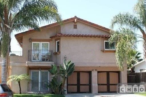 $4200 3 San Clemente, Orange County