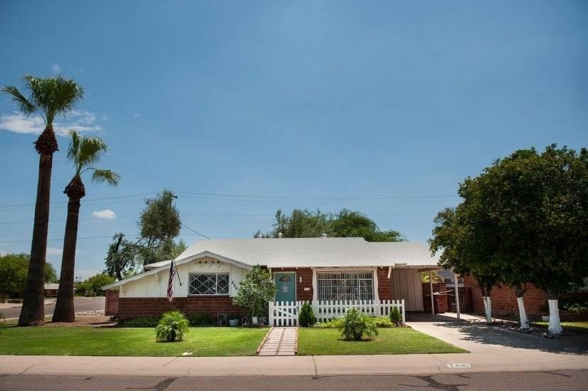 $4300 2 Scottsdale Area, Phoenix Area
