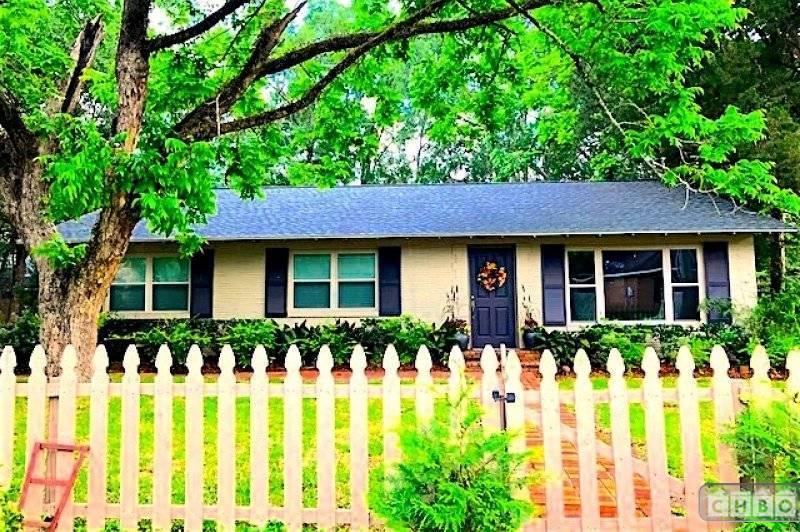 $2800 3 Fairhope Baldwin County, Gulf Coast AL