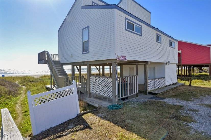 $2900 3 Galveston Gulf Coast, Other Texas