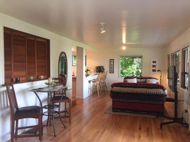 $2195 1 Beacon Hill, Seattle Area