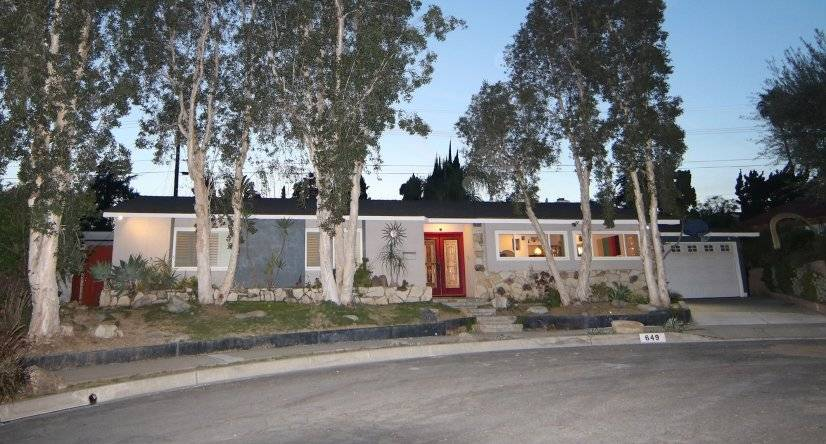 $6750 4 Fullerton, Orange County