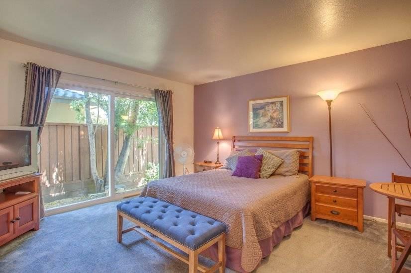 $3495 1 Sunnyvale Santa Clara County, Santa Clara Valley