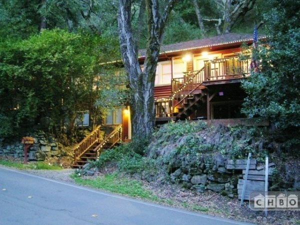 image 2 furnished 3 bedroom Apartment for rent in Sunol, Alameda County