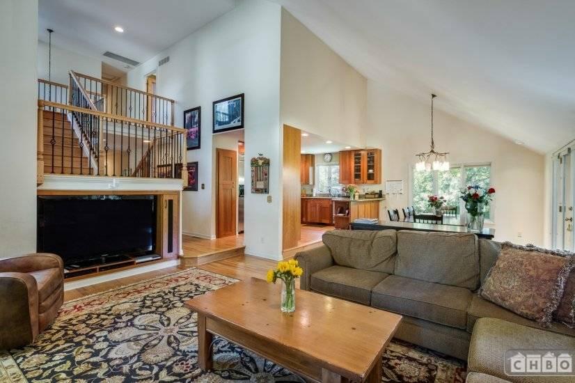 $6500 4 Boulder Boulder County, Denver Area