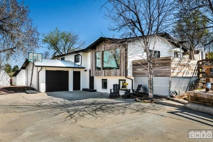 $9999 4 Boulder Boulder County, Denver Area