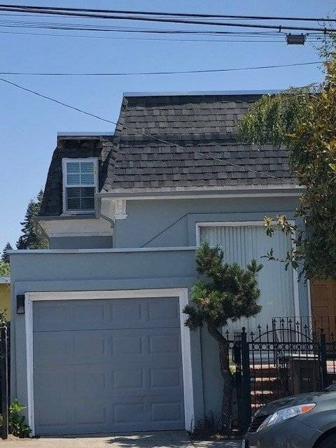 image 17 furnished 2 bedroom Townhouse for rent in Oakland Suburbs East, Alameda County