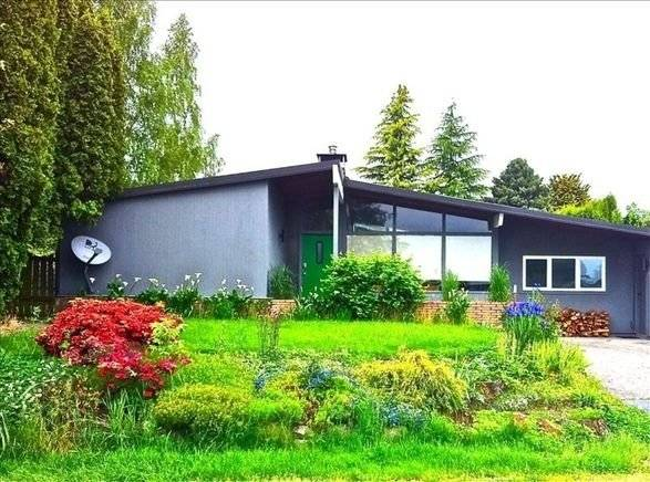 $4000 3 Portland Southwest, Portland Area