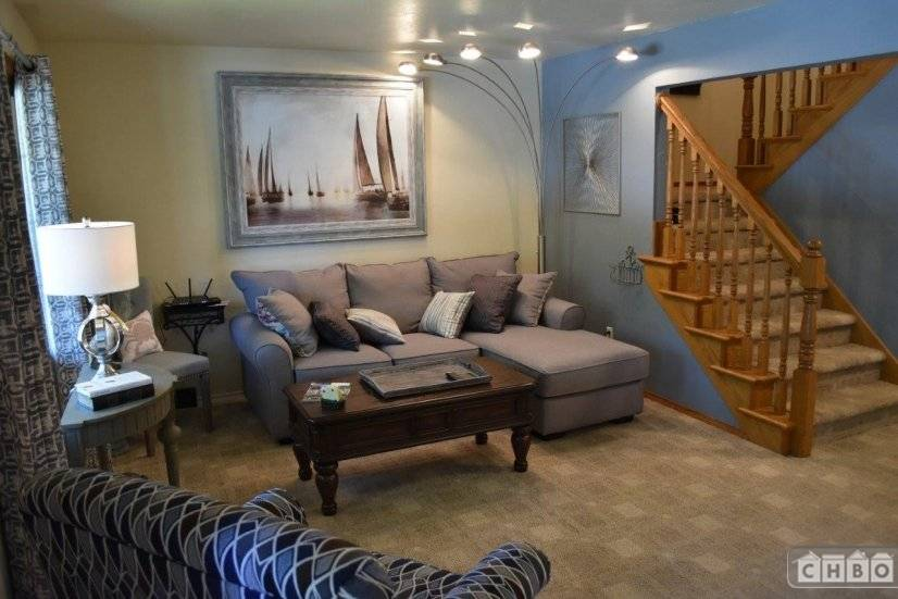 $2700 3 Downtown Green Bay, Green Bay Area