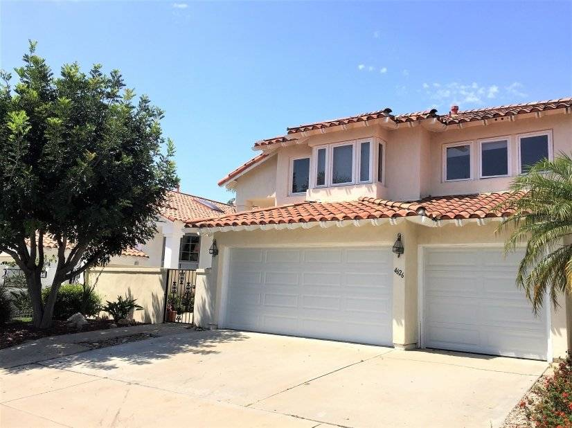 image 1 furnished 4 bedroom House for rent in Sorrento Valley, Northeastern San Diego