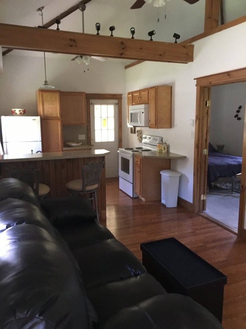 1 bedroom Other Lehigh County