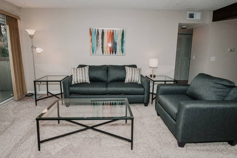 image 6 furnished 1 bedroom Townhouse for rent in Lakewood, Jefferson County
