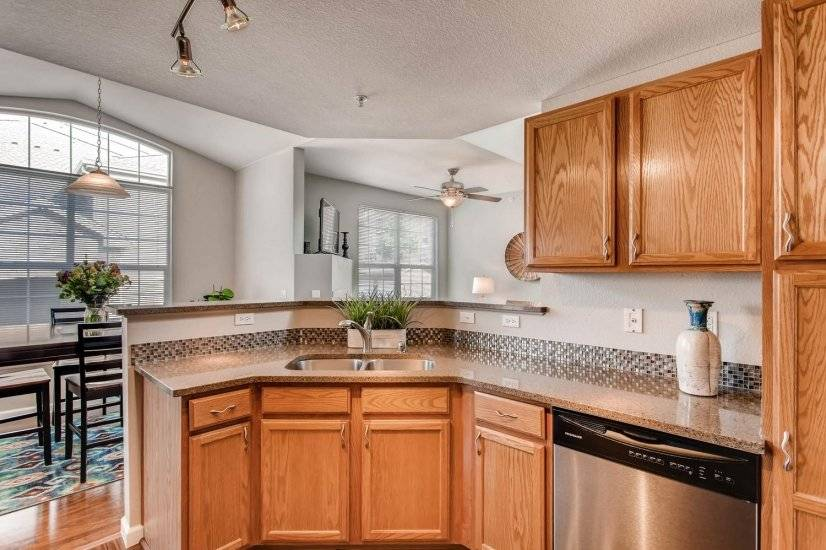 image 6 furnished 3 bedroom Townhouse for rent in Centennial, Arapahoe County