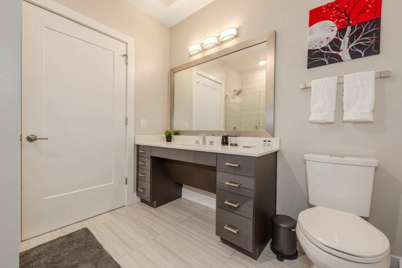 image 17 furnished 2 bedroom Apartment for rent in Capitol Hill, DC Metro