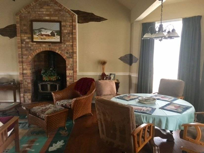 image 8 furnished 5 bedroom House for rent in Argyle, Denton County