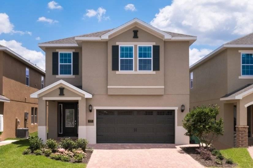 $9999 8 Kissimmee Osceola Kissimmee, Central FL