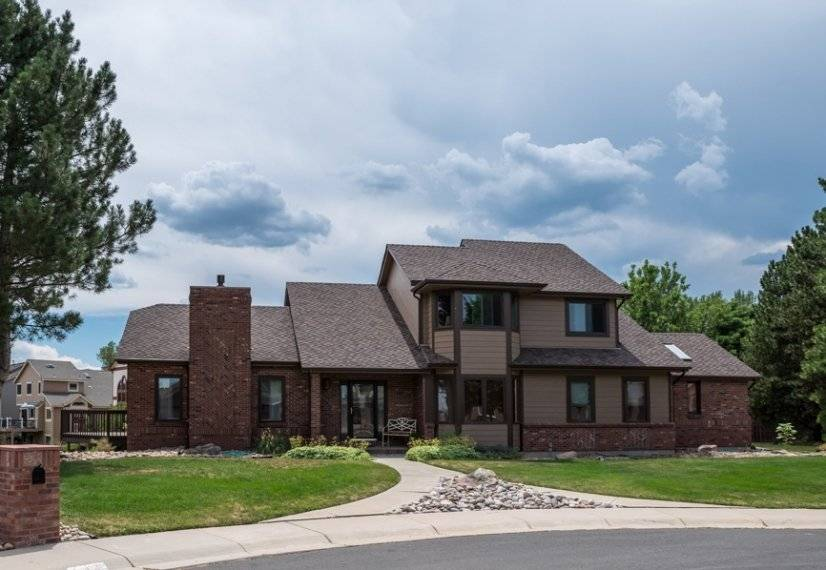 $2900 4 Broomfield Broomfield County, Denver Area