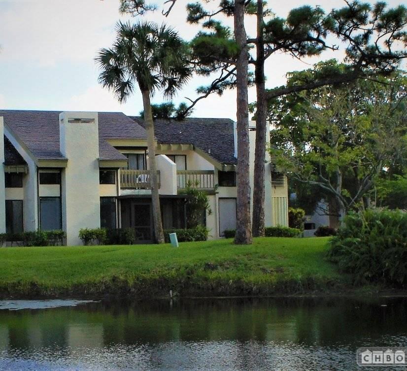 $2400 3 Boca Raton, Ft Lauderdale Area